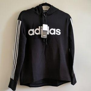 🌸 🆕 Women's  Adidas Sweatshirt and Hoodies